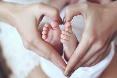 Masaż może i powinien stać się codziennym rytuałem w życiu niemowlaka. Na szczęście sztuka ta nie jest taka trudna jak się na początku wydaje