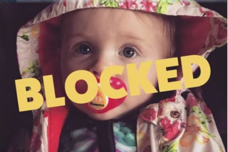 Ta wtyczka sprawi, że nie będziesz widział zdjęć dzieci na Facebooku
