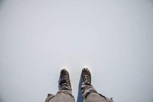Fot. [url=http://www.splitshire.com/walking-snow/]Splitshire[/url] / [url=http://www.splitshire.com/about/]Daniel Nanescu[/url]