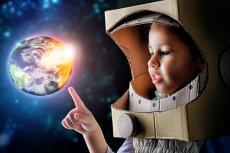 Gdzie jest najfajniej dla dzieciaków? Gdzie mogą być sobą?