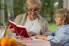 W ubiegłym roku szkolnym liczba dzieci pobierających naukę w domu zwiększyła się o jedną czwartą.
