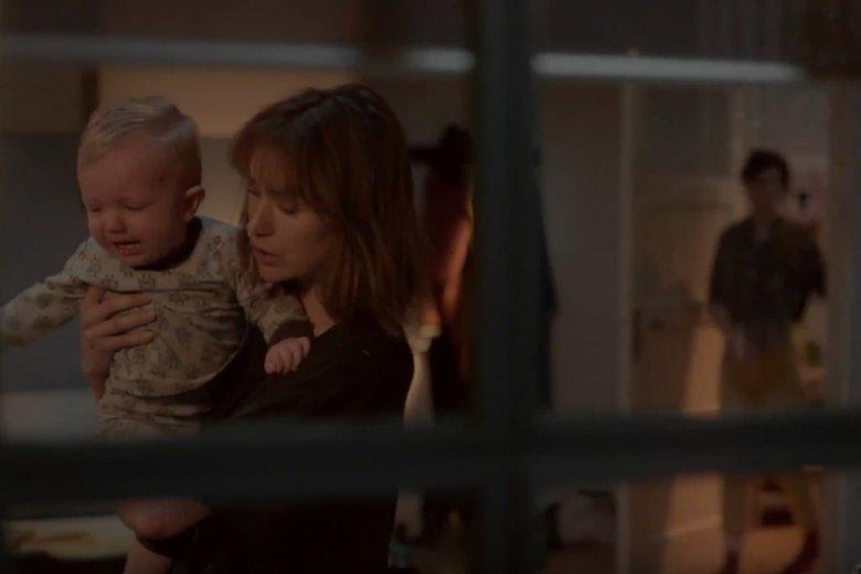 Reklama Ikea łamie Tabu Dwie Matki Wychowują Wspólnie