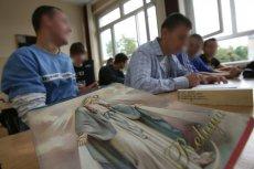 Brak lekcji religii w 1700 szkołach