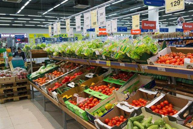 Lista 12 najbardziej skażonych pestycydami owoców i warzyw.