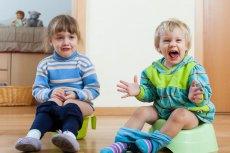 Zdjęcia dziecka z facebooka będą się za nim ciągnąć w przyszłości