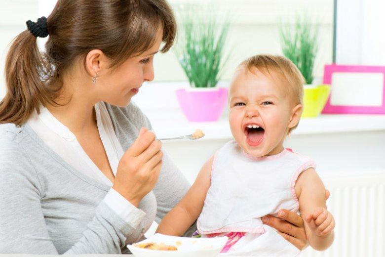 Poznaj proste pomysły na ciekawe dania z pysznych kaszek bez dodatku cukru, konserwantów, barwników i wzmacniaczy smaku