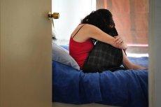 Przedwczesna menopauza dotyczy kobiet przed 45. rokiem życia