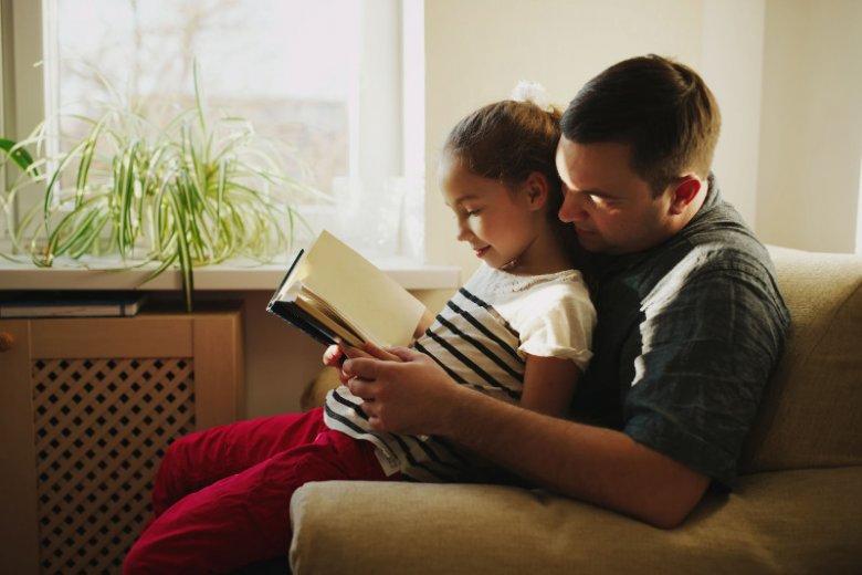 Jak wychować dobrze dziecko i się przy tym nie kłócić?