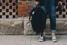 Lata edukacji dziecka nie są dla jego rodzica najłatwiejsze