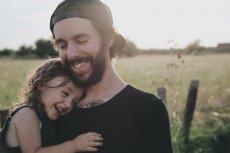Jeśli chcesz chronić swoją córkę, naucz ją jak ma zadbać sama o siebie