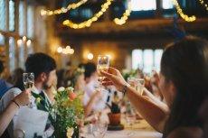 Etykieta savoir-vivre w restauracji - jak się zachować