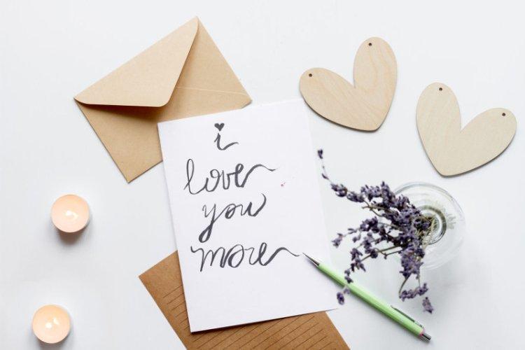 Wierszyki Na Walentynki śmieszne I Wzruszające Fragmenty