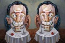 Testy projekcyjne - ukrytej symboliki z zakamarków naszej nieświadomości