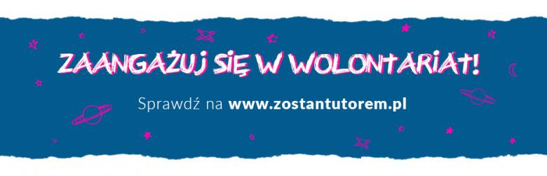 www.zostantutorem.pl