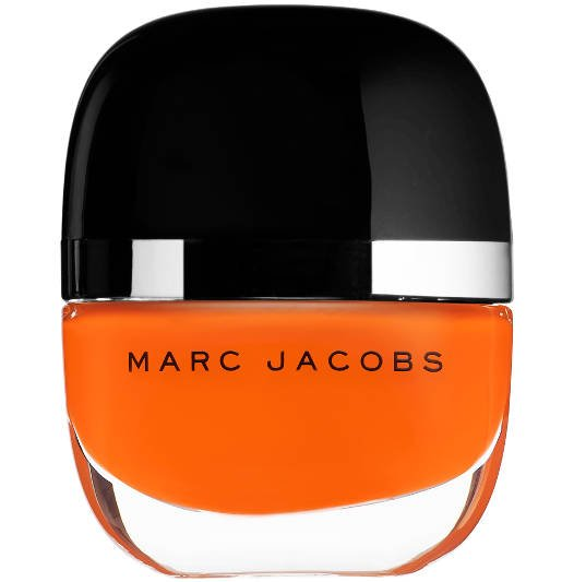 Enamored Snap! Marc Jacobs / Sephora