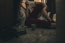 Większość Polek nie wie jak sobie poradzić z lękiem i stresem