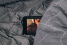 Jak pornografia wpływa na związek?