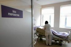 Ministerstwo Zdrowia zawiadomiło prokuraturę po wpisie Stowarzyszenia STOP NOP