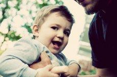 Te zabawy sprawią, że twoje dziecko będzie lepiej kontrolować emocje