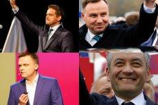 Programy wyborcze kandydatów na Prezydenta RP. Taką mają wizję na edukację