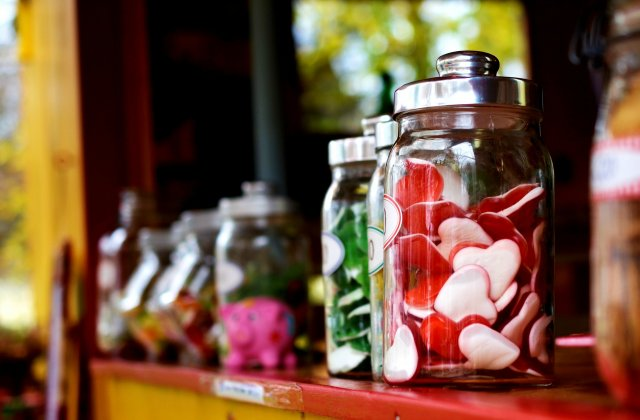 Fot. Pixabay.com / [url=https://pixabay.com/pl/galaretka-candy-sweet-serce-539695/]condesign[/url] / [url=https://pixabay.com/pl/service/terms/#usage]CCO Public Domain[/url]
