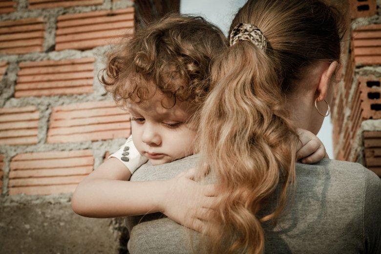 Gdzie mają zamieszkać kobiety z dziećmi w trudnej sytuacji życiowej?