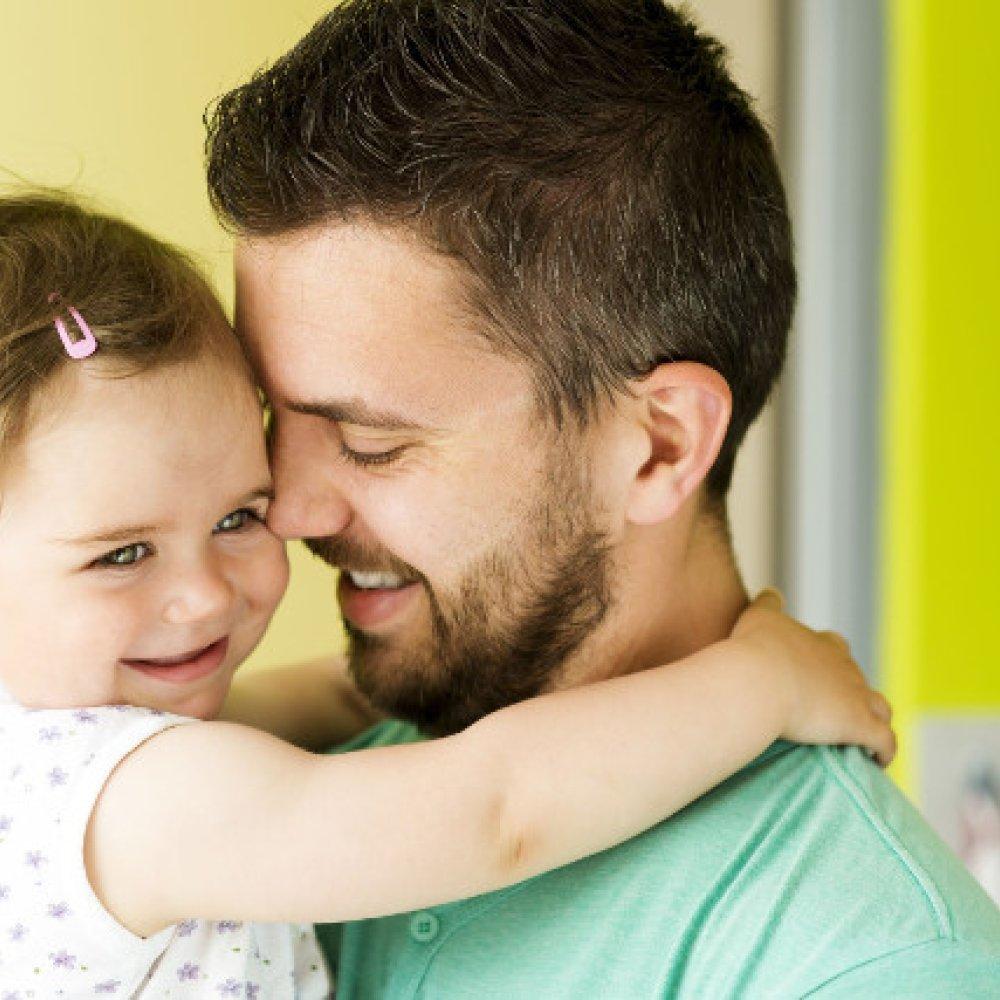 Śmieszne cytaty o randkach z córkami
