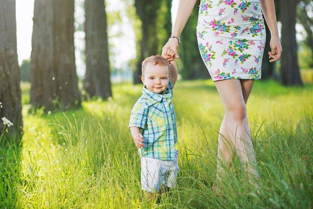 Ponad 80 proc. młodych Polaków nie chce mieć dziecka przed trzydziestką.