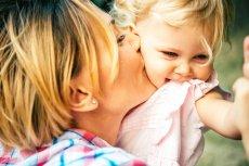 Rodzicielstwo RIE to filozofia, dzięki której wychowasz szczęśliwe i pewne siebie dziecko