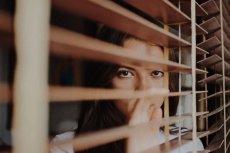 Przed tegoroczną maturą nastolatkowie przeżywają podwójny stres. Żądają konkretnych decyzji - przełożenia egzaminów.