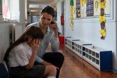 Skarżypyta – co robić, gdy dziecko donosi na innych?