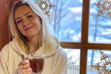 Barbara Kurdej-Szatan ma 34 lata i (póki co) jedną córkę. To się może jednak zmienić