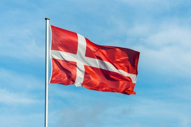 Lekcje empatii w Danii