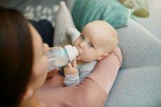 Butelka Philips Avent Anti-colic