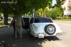 Fot. Screen z wiocha.pl