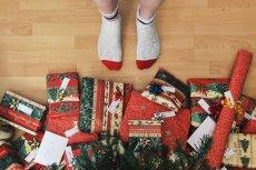 Przeciętna polska rodzina wyda na Boże Narodzenie aż 1521 złotych