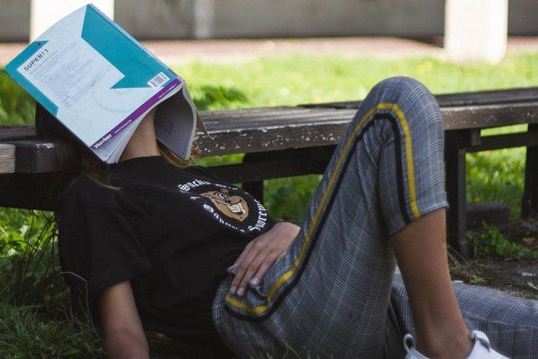 Wiele lektur szkolnych powinno odejść do lamusa!