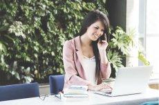 Fot. Pixabay/[url=https://pixabay.com/pl/kobieta-praca-biznes-kobieta-los-690036/]Unsplash[/url] / [url=  http://pixabay.com/pl/service/terms/#download_terms]CC O[/url]