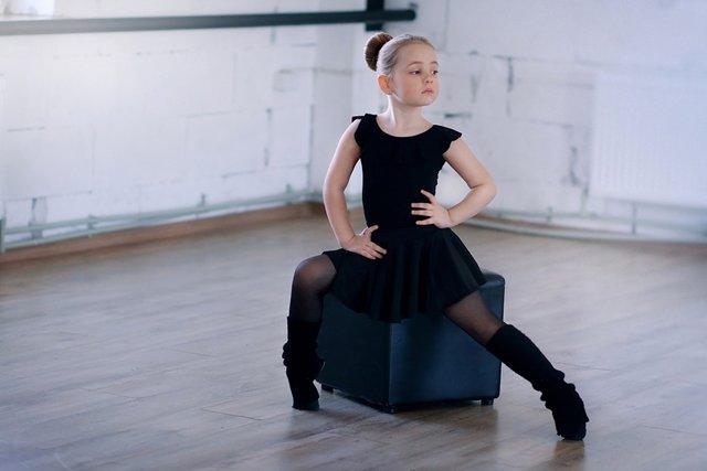 Fot. Pixabay / [url=https://pixabay.com/en/ballet-girl-child-ballerina-dance-1030921/]Unsplash[/url] /[url=https://pixabay.com/en/service/terms/#usage] CC0 Public Domain[/url]