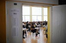 O czym świadczą punkty zdobyte na egzaminie ósmoklasisty?
