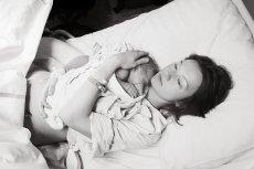 Pierwsza w Polsce porodówka dla kobiet, które urodzą dziecko nieuleczalnie chore powstała we Wrocławiu.