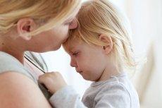 Samotne matki piszą petycję do prezydenta Andrzeja Dudy
