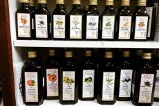 Olej z czarnuszki – jakie ma działanie?