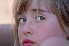 Fot. Pixabay/[url=https://pixabay.com/pl/osoby-cz%C5%82owiek-dziewczyna-twarz-812821/]Pezibear[/url] / [url=  http://pixabay.com/pl/service/terms/#download_terms]CC O[/url]