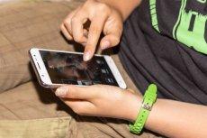 Musical.ly to muzyczna aplikacja dla dzieci