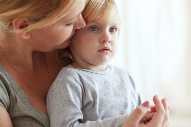 Samodzielność dziecka to bardzo ważna dla niego umiejętność rzutująca na całe przyszłe życie.
