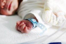 Szczepienie na gruźlicę –nie będą już w pierwszej dobie życia  dziecka.