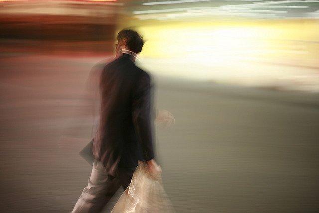 Fot. Flickr/[url=https://www.flickr.com/photos/scobleizer/2341035218/]Robert Scoblec[/url] / [url=http://bit.ly/mamadu]CC BY[/url]