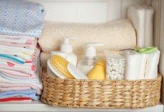 5 produktów dla dzieci, z których skorzysta również mama