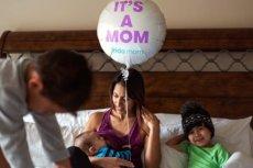 Jak się zmienia życie, gdy rodzi się dziecko?